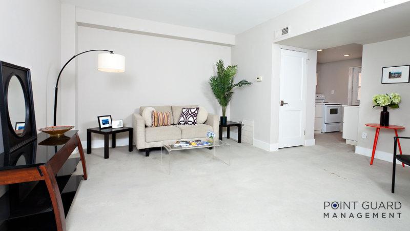 Grandview Apartments - 1BR/1BA