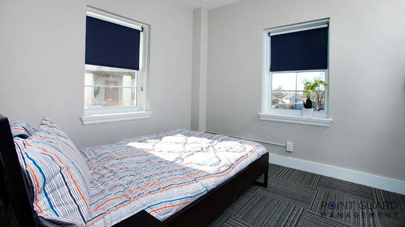 Grandview Apartments - 2BR/1BA